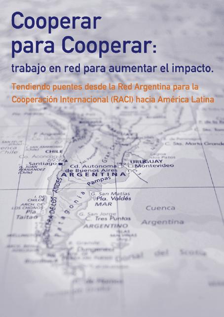 cooperar-para-cooperar-trabajo-en-red-para-aumentar-el-impacto_110pp