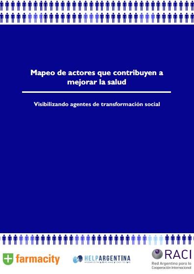 mapeo-de-actores-que-contribuyen-a-mejorar-la-salud