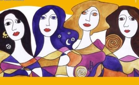 fondo-mujeres-del-sur