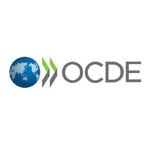 ocde-300x300-01-01